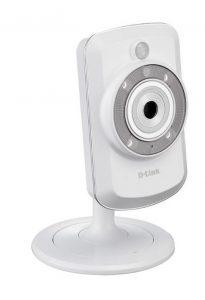 rh_dlink-ipcam