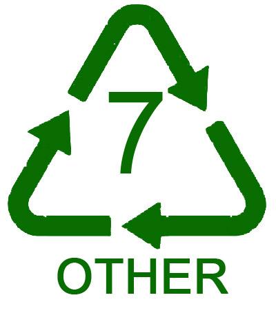 Plastik 7 - Others