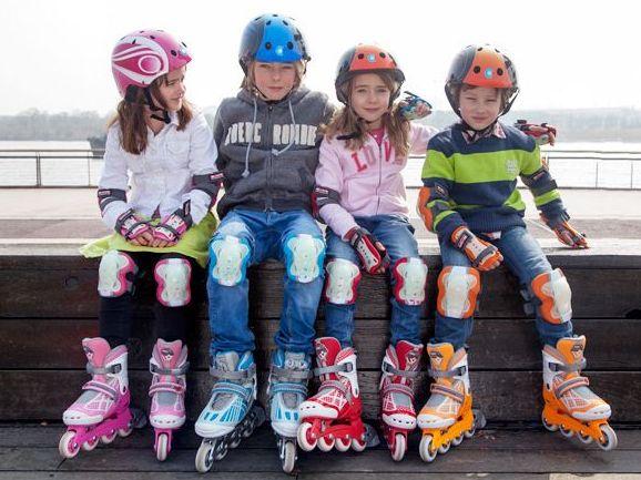 http://www.kibetterlife.com/m-cro-luminous-fluorescent-multi-sport-protective.html