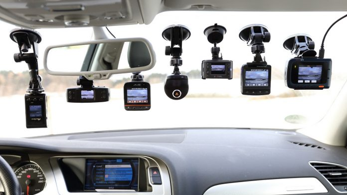 In Car Camera >> Mengenal Car Dashboard Camera Keselamatan Keluarga