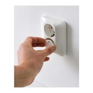 rh_melindungi-anak-dari-bahaya-listrik-2