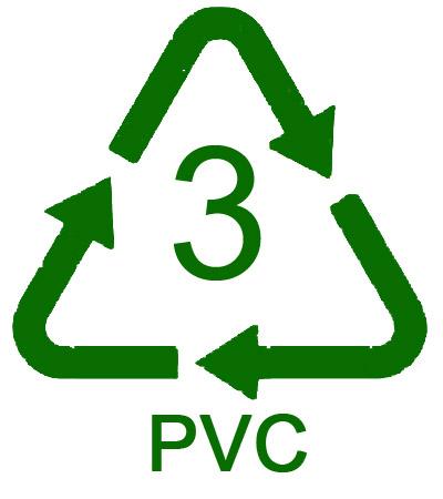 Plastik 3 - PVC