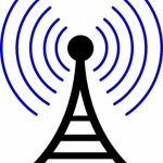 transmission-tower-antenna-clip-art