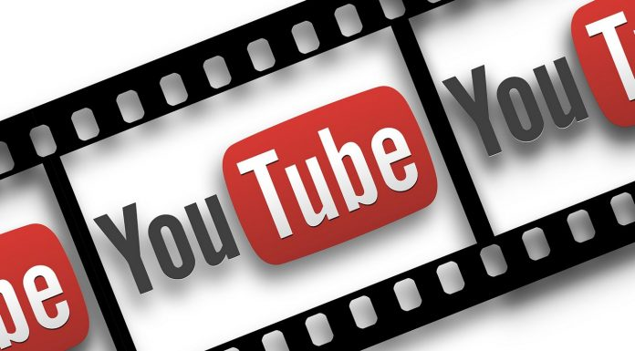 https://pixabay.com/en/film-filmstrip-you-tube-you-tube-589491/