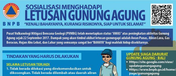 https://www.bnpb.go.id/home/page/gunungagung
