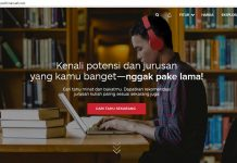 youthmanual.com