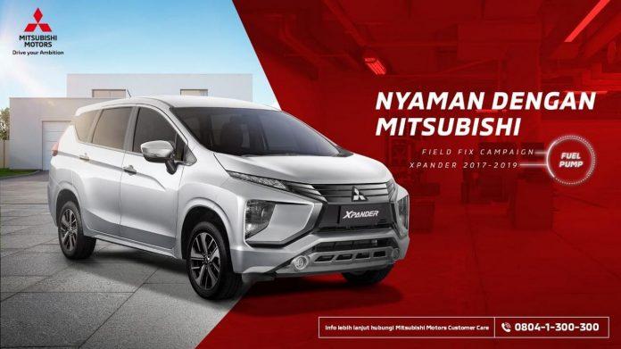 Mitsubishi Motors Indonesia